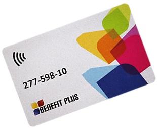 Karta-benefit-plus