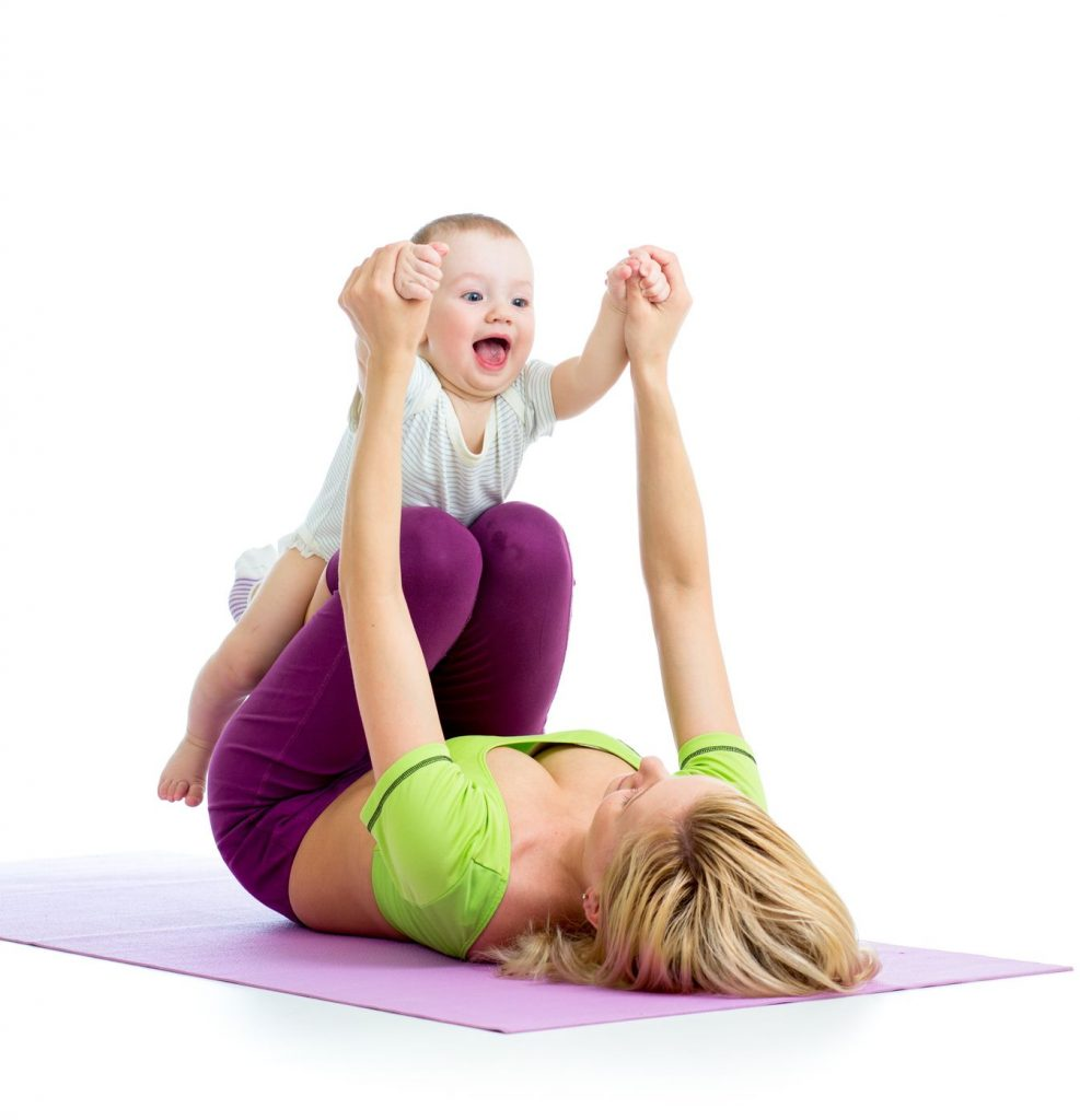 mums-and-bubs-pilates-photo-2-987x1024