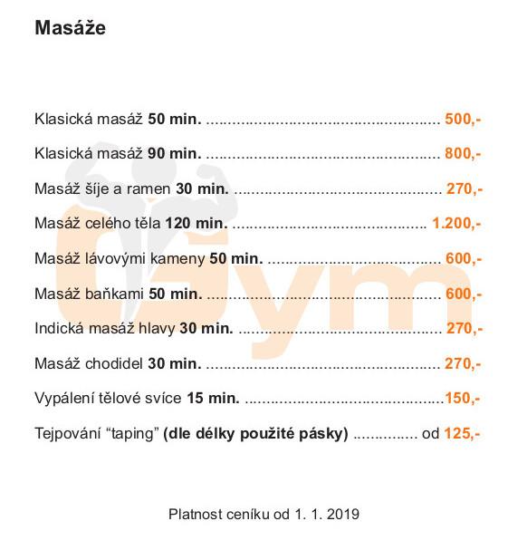 181218_cenik_MASAZE_A5_148x210mm_NAHLED